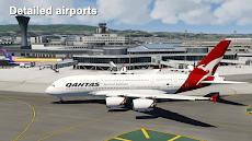 Aerofly FS 2020のおすすめ画像1