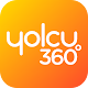 com.yolcu360