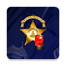 Live Police Scanner icon