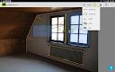 screenshot of ImageMeter - photo measure