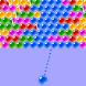 Bubble Shooter: Bubble Pop Pet Rescue Puzzle Games