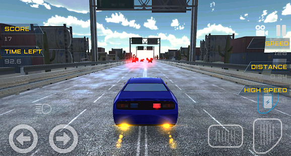 extreme speed car racing 3d game 2020 hack