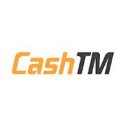 Instant Personal Loan App -CashTM Cash Thru Mobile