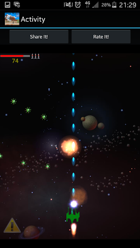Game Maker  screenshots 3