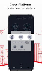Zapya Apk Latest Version , Zapya Apk Download , New 2021 3