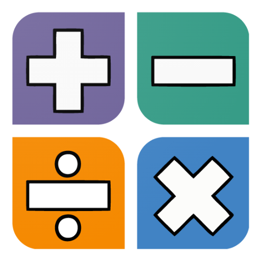 Math Games - Learn Cool Brain Boosting Mathematics