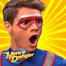 Captain Henry Danger New Videos APK Icon