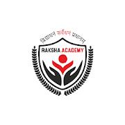 Raksha Academy