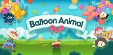 Balloon Blast : Match 3 Gameのおすすめ画像1