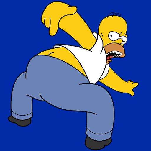 Baixar Kiss Cartoon HD Free TV Watch Cartoon Online Shows para Android