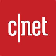 CNET TV: Best Tech News, Reviews, Videos & Deals  Icon