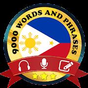 Learn Tagalog Filipino Free