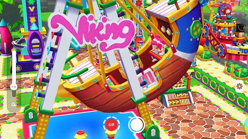 My Little Paradise: Island Resort Tycoon screenshots 14