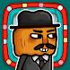 Mr Pumpkin 2: Walls of Kowloon - Androidアプリ