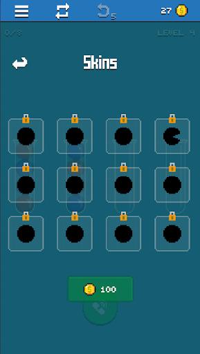 Ball Sort Puzzle PX 1.27 screenshots 9