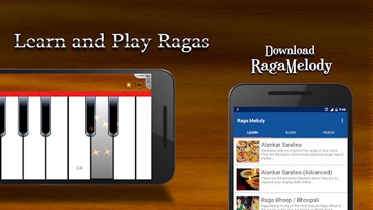 Harmonium – Real Sounds 1614919 MOD Apk Download 3