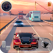 Speed Car Race 3D: New Car Games 2020