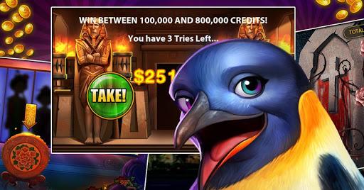 Slots Free - Big Win Casinou2122 1.45 Screenshots 8