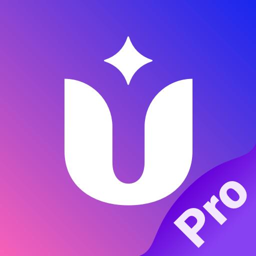 ParaU Pro: Most Popular Social App & Make Friends