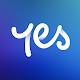 Download Yes Rewards by ENOC For PC Windows and Mac