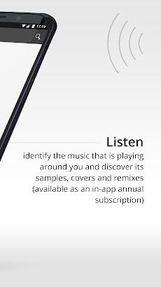 WhoSampled: Explore the DNA of Musicのおすすめ画像2