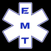 EMT Study - NREMT Test Prep  Icon