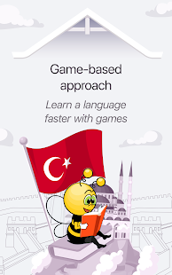 Learn Turkish - 15,000 Words Screenshot