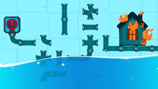 Water Pipes  screenshots 6