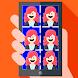 SPLIT SCREEN – SPLIT CAMERA & MULTI PHOTO SPLITTER - Androidアプリ