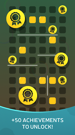Harmony: Relaxing Music Puzzles 4.4.2 screenshots 7