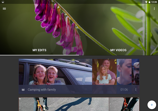 Video Editor 7.0.4 Screenshots 5