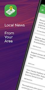 Free Local News 1