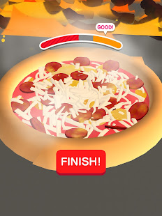 Pizzaiolo! 1.3.21 Screenshots 6
