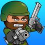 Mini Militia – Doodle Army 2 icon