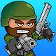 Mini Militia - Doodle Army 2 für PC Windows