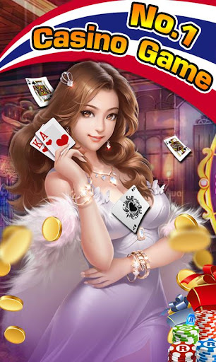 Royal Casino 9 Screenshots 1