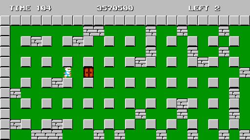 Bomb Man 1.5 Screenshots 5