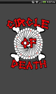 Circle of Death 1