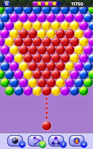 Bubble Shooter 1.0.37 screenshots 7