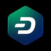 Dash Wallet - WooKey