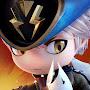 Lumia Saga: Siêu phẩm MMORPG với đồ họa dễ thương icon