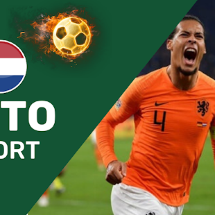 Image For ТOТΟ– SPORTS SCORES & ODDS FOR TOTO NL Versi 1 4