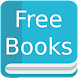 Free Books - Download & Read Free Books