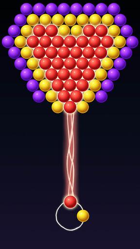 Bubble Crush Puzzle Game  screenshots 11