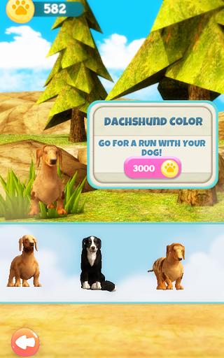 Dog Run 1.1.9 screenshots 10