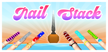 How to Download and Play Nail Stack! on PC, for free!