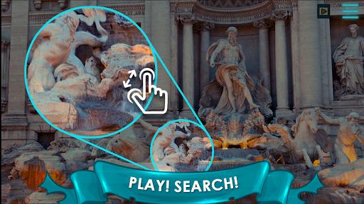Find a Cat 2: Hidden Object 1.0 screenshots 3