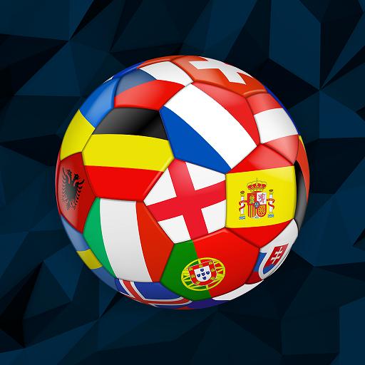 Baixar International Football Simulator