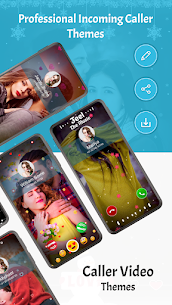 Love Video Ringtone for Incoming Call APK Download 2