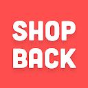 ShopBack - The Smarter Way  Shopping &amp Cashback